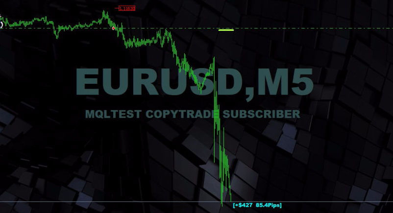 copy trading subscriber